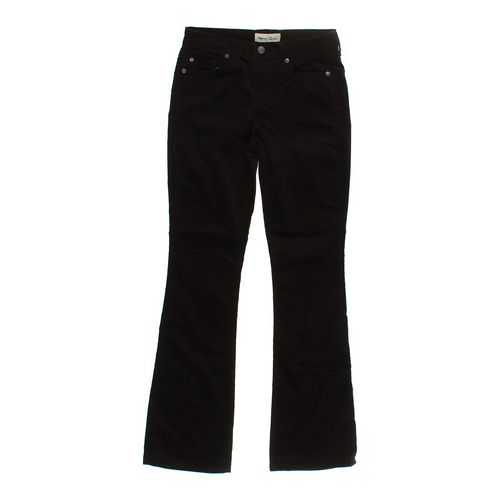 Gap Casual Pants in size 4 at up to 95% Off - Swap.com