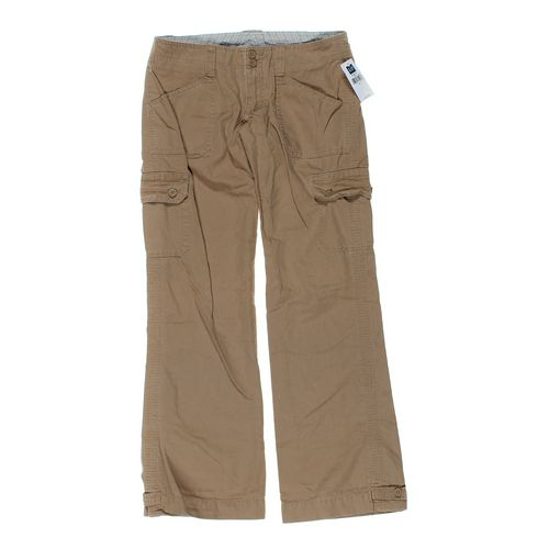Gap Casual Pants in size 6 at up to 95% Off - Swap.com
