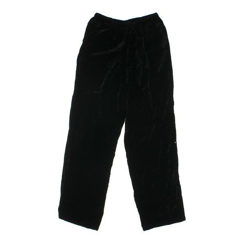 Gap Casual Pants in size S at up to 95% Off - Swap.com