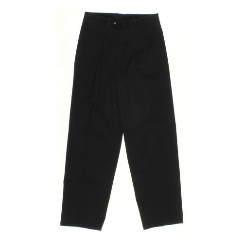 """Gary Player Casual Pants in size 31"""" Waist at up to 95% Off - Swap.com"""