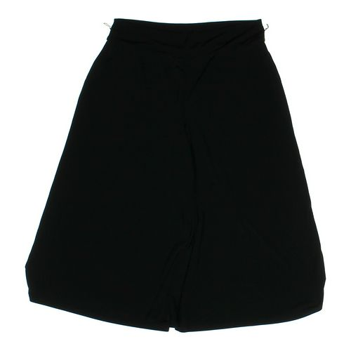 GEORGE Casual Pants in size 12 at up to 95% Off - Swap.com