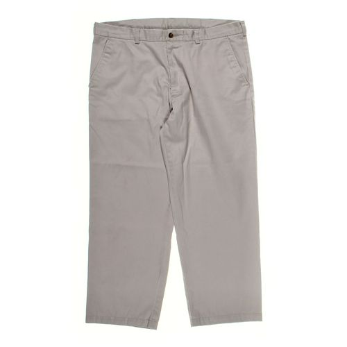 "GEORGE Casual Pants in size 38"" Waist at up to 95% Off - Swap.com"