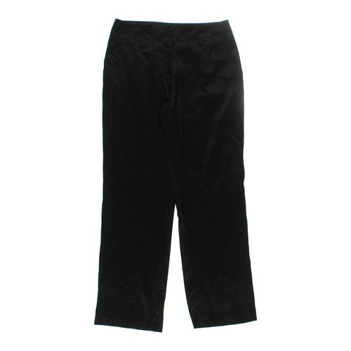 GEORGE Casual Pants in size 8 at up to 95% Off - Swap.com