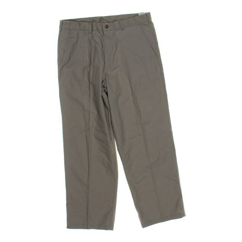 """GEORGE Casual Pants in size 34"""" Waist at up to 95% Off - Swap.com"""