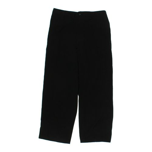 "GEORGE Casual Pants in size 36"" Waist at up to 95% Off - Swap.com"