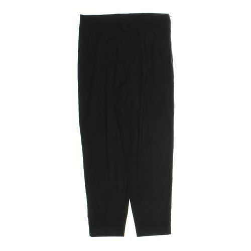 GEORGE Casual Pants in size 18 at up to 95% Off - Swap.com