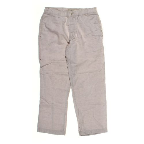 """G.H. BASS & CO. Casual Pants in size 32"""" Waist at up to 95% Off - Swap.com"""