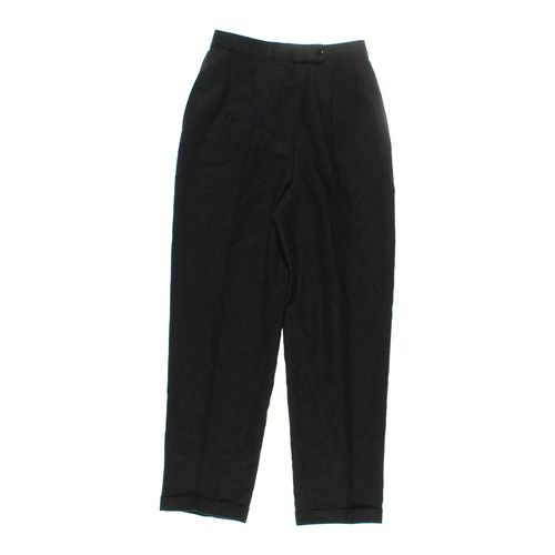 Giorgio Sant' Angelo Casual Pants in size 10 at up to 95% Off - Swap.com