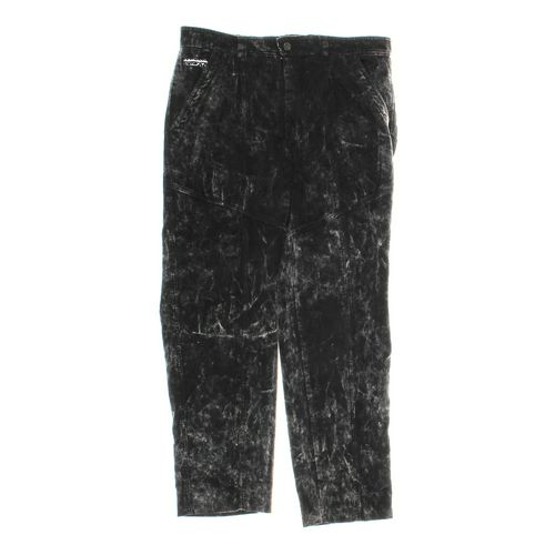 """Giovanni Casual Pants in size 38"""" Waist at up to 95% Off - Swap.com"""