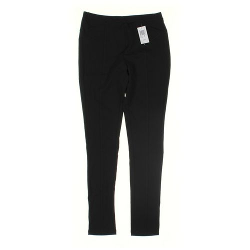 Grace Elements Casual Pants in size M at up to 95% Off - Swap.com