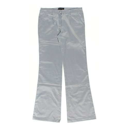 Grifflin Paris Casual Pants in size 2 at up to 95% Off - Swap.com