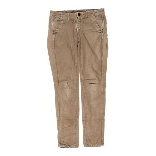 """G.Star Rag Casual Pants in size 26"""" Waist at up to 95% Off - Swap.com"""