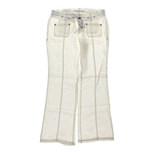 GUESS Casual Pants in size 10 at up to 95% Off - Swap.com