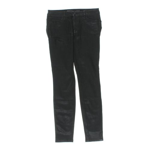 GUESS Casual Pants in size 6 at up to 95% Off - Swap.com