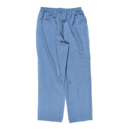Haband! Casual Pants in size 14 at up to 95% Off - Swap.com