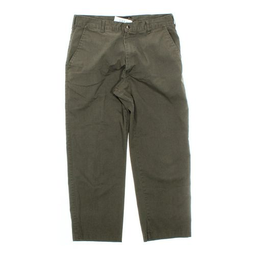 """Haband Casual Pants in size 34"""" Waist at up to 95% Off - Swap.com"""
