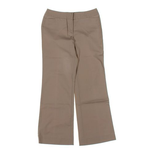 Halogen Casual Pants in size 2 at up to 95% Off - Swap.com