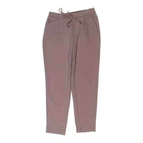 Have Casual Pants in size M at up to 95% Off - Swap.com