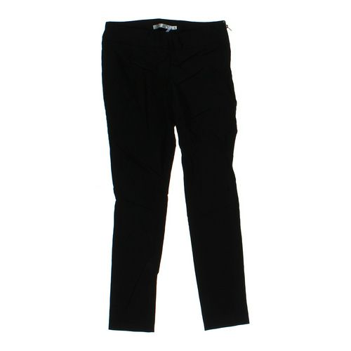 Have Casual Pants in size S at up to 95% Off - Swap.com