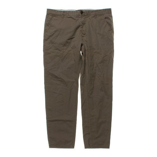 "Hawkings McGill Casual Pants in size 36"" Waist at up to 95% Off - Swap.com"