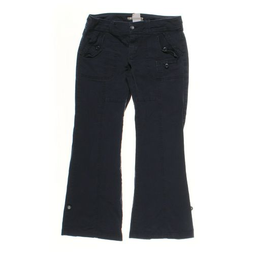 Hei Hei Casual Pants in size 6 at up to 95% Off - Swap.com