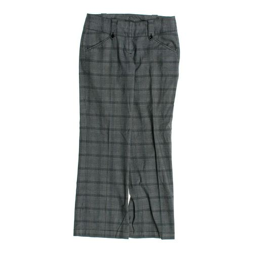 Hillard & Hanson Casual Pants in size 8 at up to 95% Off - Swap.com