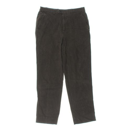 """Hiltl Casual Pants in size 38"""" Waist at up to 95% Off - Swap.com"""