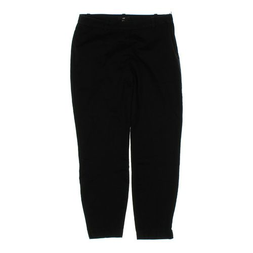 H&M Casual Pants in size 6 at up to 95% Off - Swap.com