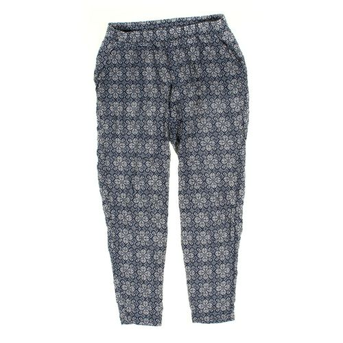 H&M Casual Pants in size 10 at up to 95% Off - Swap.com
