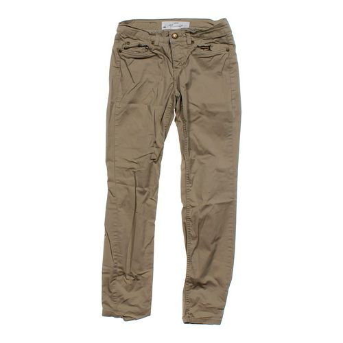 H&M Casual Pants in size 4 at up to 95% Off - Swap.com
