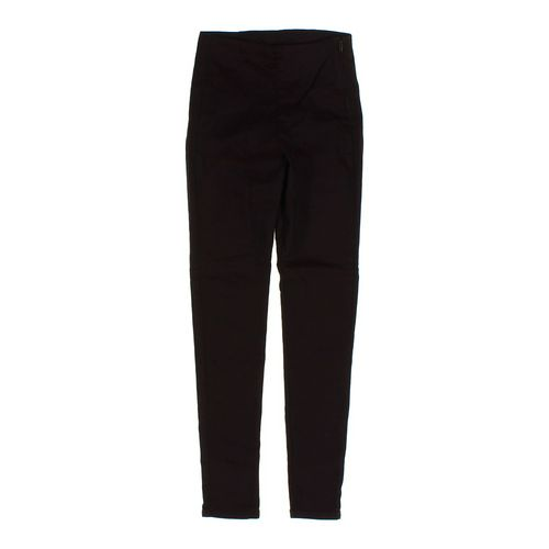 H&M Casual Pants in size 2 at up to 95% Off - Swap.com