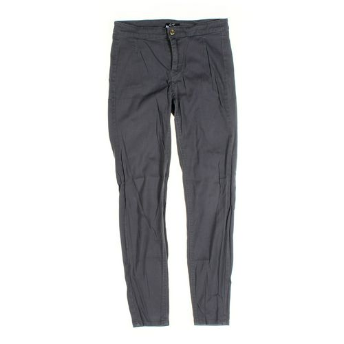 H&M Casual Pants in size 8 at up to 95% Off - Swap.com