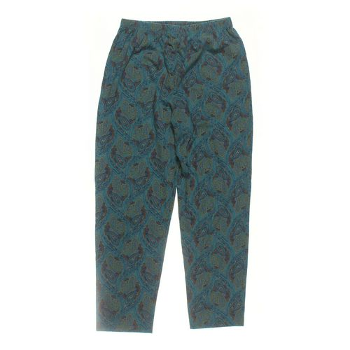 Honors Casual Pants in size M at up to 95% Off - Swap.com