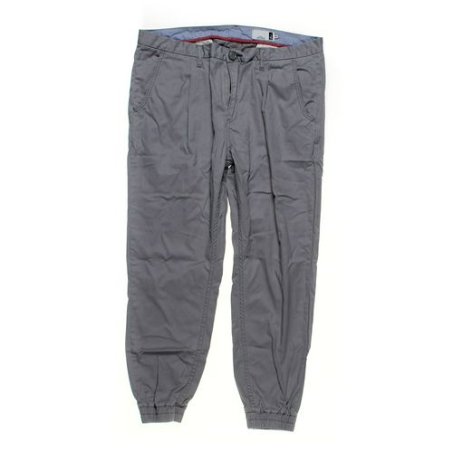 "Howe Casual Pants in size 36"" Waist at up to 95% Off - Swap.com"