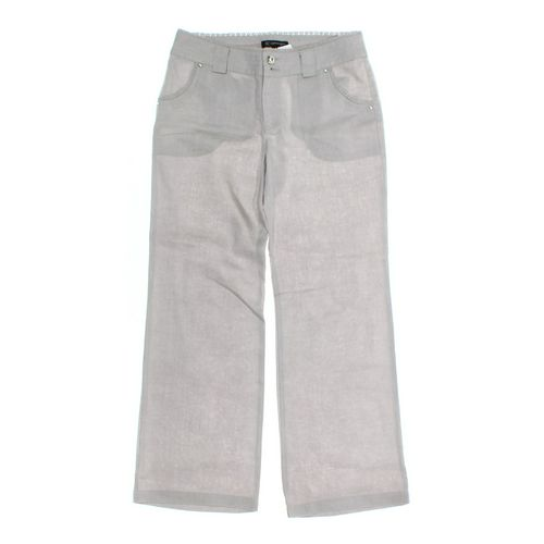I⋅N⋅C International Concepts Casual Pants in size 6 at up to 95% Off - Swap.com
