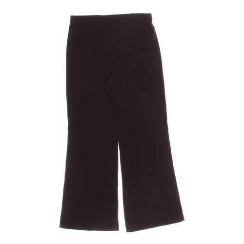 I⋅N⋅C International Concepts Casual Pants in size 14 at up to 95% Off - Swap.com