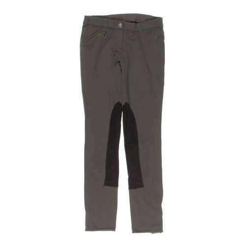 I⋅N⋅C International Concepts Casual Pants in size 8 at up to 95% Off - Swap.com