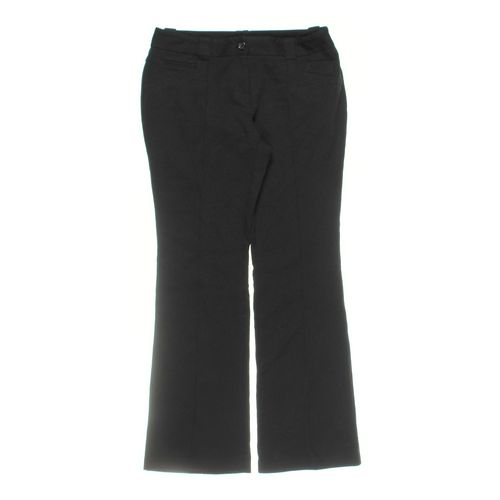 I⋅N⋅C International Concepts Casual Pants in size 10 at up to 95% Off - Swap.com