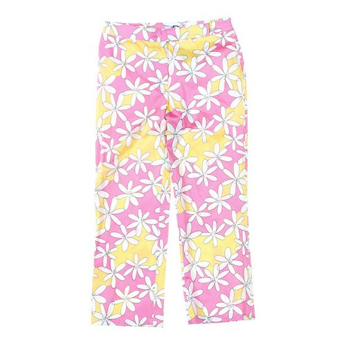 ITW Casual Pants in size 10 at up to 95% Off - Swap.com