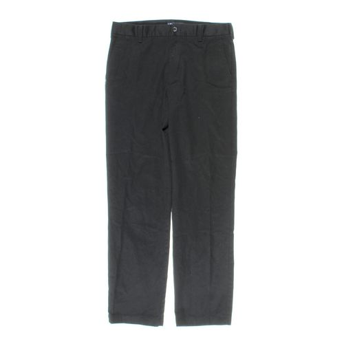 "Izod Casual Pants in size 32"" Waist at up to 95% Off - Swap.com"