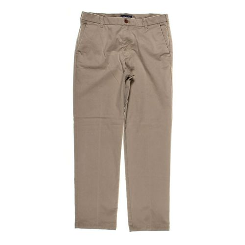 """Izod Casual Pants in size 34"""" Waist at up to 95% Off - Swap.com"""
