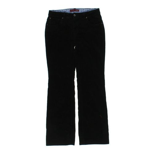 Izod Casual Pants in size 6 at up to 95% Off - Swap.com