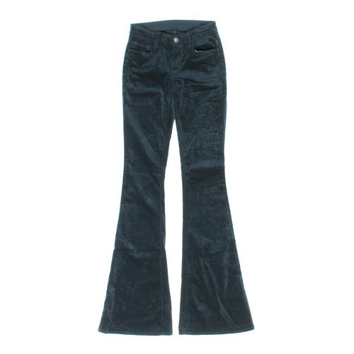 J. Brand Casual Pants in size 0 at up to 95% Off - Swap.com