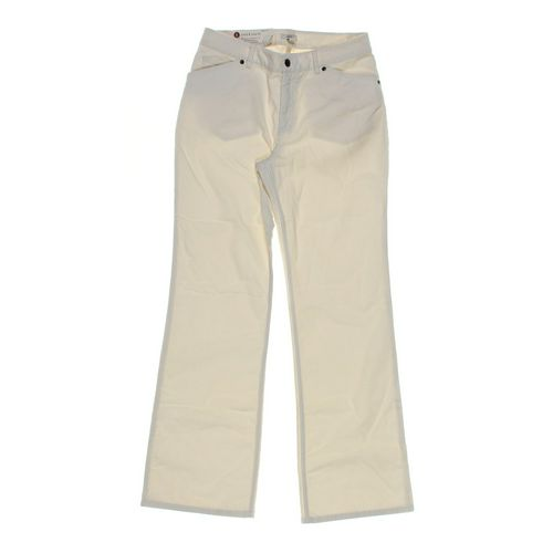 J. Jill Casual Pants in size 6 at up to 95% Off - Swap.com