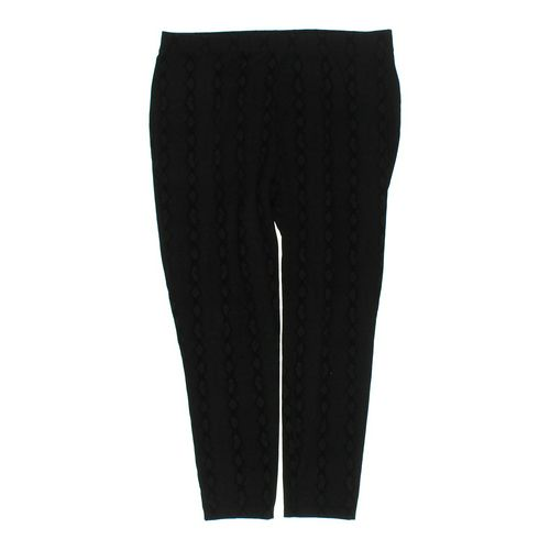 Jaclyn Smith Casual Pants in size XXL at up to 95% Off - Swap.com