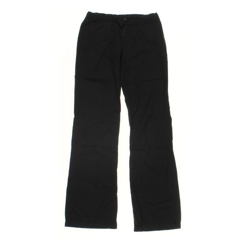 James Perse Casual Pants in size 28 at up to 95% Off - Swap.com