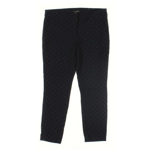 Jasmine & Juliana Casual Pants in size 12 at up to 95% Off - Swap.com