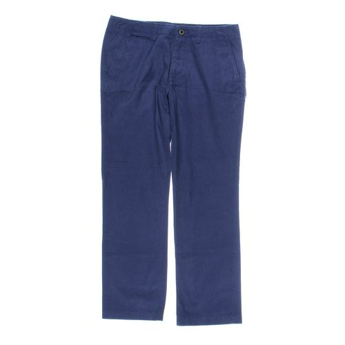 "JCP Casual Pants in size 34"" Waist at up to 95% Off - Swap.com"