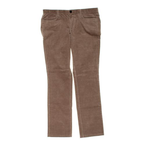 J.Crew Casual Pants in size 14 at up to 95% Off - Swap.com
