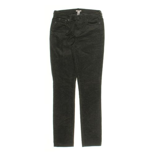 J.Crew Casual Pants in size 28 at up to 95% Off - Swap.com